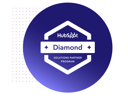 The Kingdom Diamond Partner