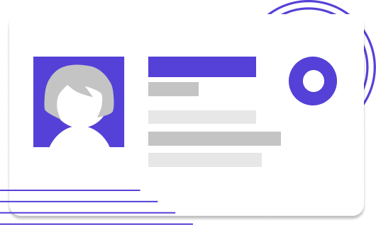 Signature Builder email signature design with a focus on consistency