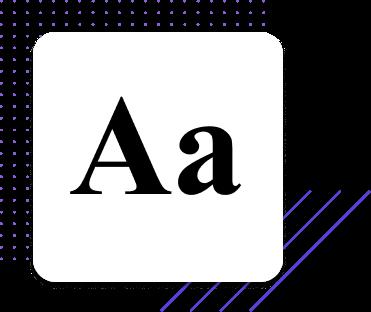 Web Safe Typeface Times New Roman