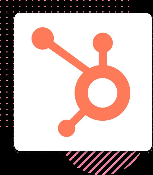 HubSpot Logo Signature Builder
